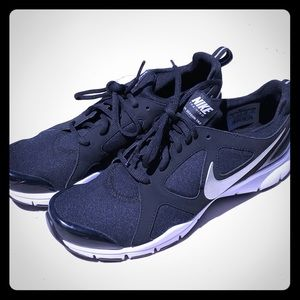 Brand New Womens Nike
